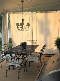 Long Curtains 120 Outdoor Patio Curtains Amazon Outdoor Patio Curtains 120 Inches