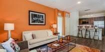 3 bedroom apartments in orlando fl 3 bedroom apartments in orlando fl 407apartments com