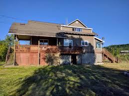 large home with a big backyard 614 grove street centralia wa