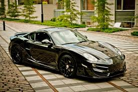 Best Resume I Have Ever Seen by The Best Looking Cayman I U0027ve Ever Seen Cars Pinterest Cars