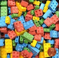 candy legos where to buy candy blox lego style candy blocks half nuts
