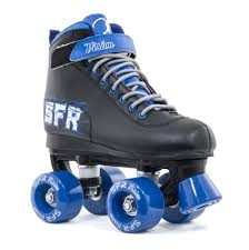 womens roller boots uk roller skates skates roller boots womens