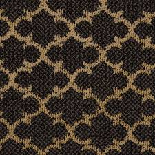 66 best carpet images on carpets prints and