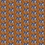 bluetick coonhound youtube coonhound fabric wallpaper u0026 gift wrap spoonflower