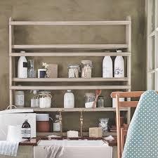 best kitchen shelving ideas ideal home