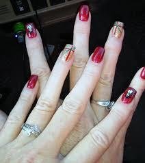 crown nails 11 photos u0026 15 reviews nail salons las vegas nv