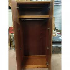 secondhand hotel furniture bedrooms furniture and equipment