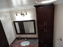 Bathroom Linen Storage Cabinets Bathroom Linen Storage Cabinets The Inexplicable Puzzle Into