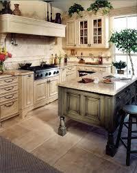 ideas to decorate kitchen decorating kitchen ideas home design plan