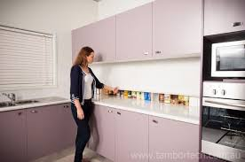 Kitchen Cabinet Roller Shutter Doors Charming Roller Shutter Doors Kitchen Cabinets J84 About Remodel