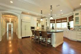 kitchen island with bar captivating bar stools for kitchen islands and kitchen island bar