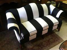 Settees Furniture Settee Sofa Settee Sofa Tiny Spaces And Settees