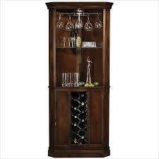 Portable Bar Cabinet Home Bars Home Bar Cabinets Cymax Corner Bar Furniture For The