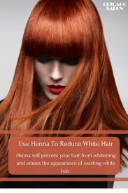 chicago hair extensions tip from chicago hair extensions salon hair hairtips