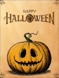 Halloween Short Poems Cute Happy Halloween Sayings U2013 Festival Collections