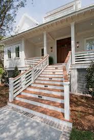 elevated home designs south carolina elevated beach house home bunch interior design ideas