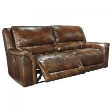 Ashley Furniture Leather Loveseat Ashley Furniture Reclining Sofa Parts Okaycreations Net