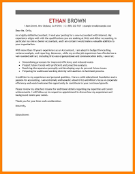 resume accounting assistant job accomplishment letter for work 11 accountant covering letter sle letter signature