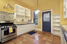 mexican backsplash tiles kitchen pictures of kitchens