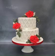 diamond wedding anniversary cupcakes susan street susanjstreet twitter