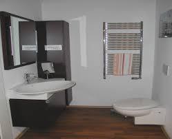 badezimmer ausstellung dã sseldorf badezimmer ausstellung bananaleaks co