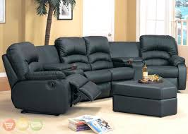 Loveseat Small Spaces 100 Small Space Loveseat Recliner Modern Most Seen Images In The