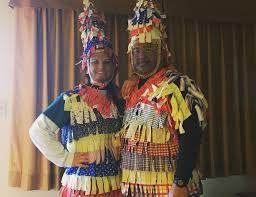diy mardi gras costumes timer s guide to courir de mardi gras
