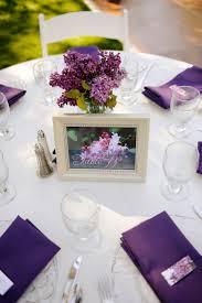 wedding preparation ideas for wedding reception centerpiece