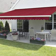 Awning Waterproofing Terrace Awnings In Pune Maharashtra Manufacturers Suppliers