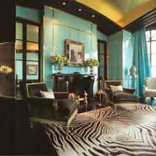 Turquoise Living Room Ideas Pin Spiration Lacquered Walls Would You Walls Chinoiserie