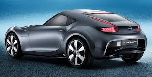 nissan cars 2017 nissan fairlady z concept set for tokyo 2017 debut