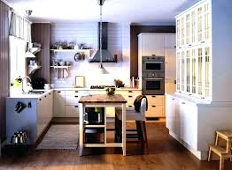 ikea kitchen island with seating ikea kitchen island table spurinteractive