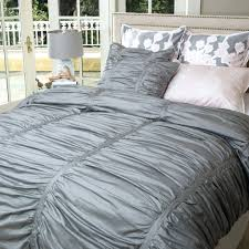 Black And Yellow Duvet Cover Duvet Covers Grey And White Single Duvet Covers Black Grey And