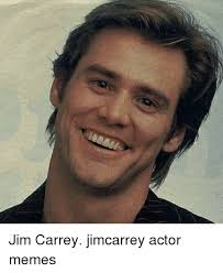 Jim Carey Meme - jim carrey jimcarrey actor memes jim carrey meme on me me