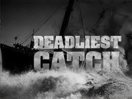deadliest catch feud jonathan keith deadliest catch fisherynation com