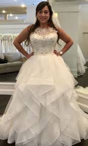 justin wedding dresses justin wedding dresses for sale preowned wedding dresses