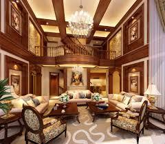 bungalow interior design living room interior design