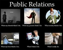 What We Think We Do Meme - the 7 best what i m really doing graphics
