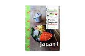 cuisine japonaise les bases cuisine japonaise les bases mango