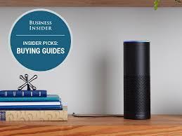 the best smart speaker amazon echo vs google home vs apple