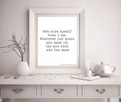wedding quotes emily bronte 38 quotes for your wedding vows wedding shoppe