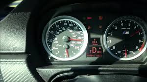 2006 ford mustang gt top speed bmw m3 e92 vs ford mustang shelby gt500 top speed