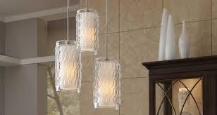 lighting fixtures outdoor lighting u0026 ceiling fans in salem ma