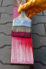 need a painting contractor orlando residents rely on read here