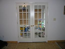 home depot prehung interior doors prehung interior doors home depot 100 images furniture doors