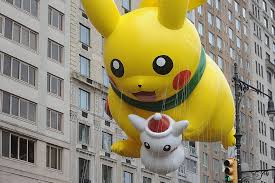 watch the macy thanksgiving day parade online how to live stream the macy u0027s thanksgiving day parade 2015 for