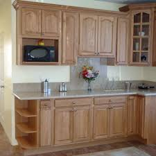 Cheapest Kitchen Cabinets Online by Kitchen Cabinets For Sale Mobile Home Kitchen Cabinets For Sale