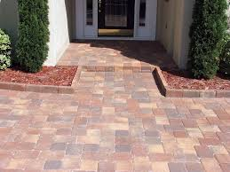 Brick Paver Patio Calculator Enhance Pavers Retaining Walls Fire Pits Jacksonville Ponte