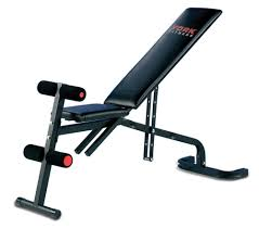 york fitness db4 sit up and dumbbell bench amazon co uk sports