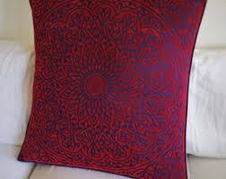 large sofa pillows large pillow covers etsy